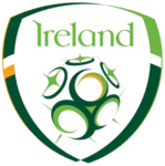 The Republic of Ireland have qualified for a major tournament for the first time since the 2002 World Cup