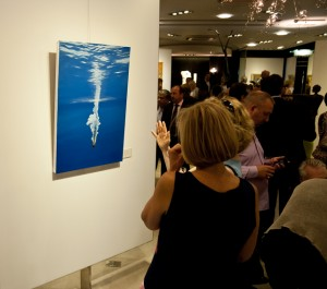 Art of Sport at the Clarendon Gallery (7)
