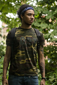 Get cool and casual with Clee Clothing (2)