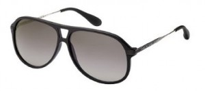 Marc by Marc Jacobs 239/S