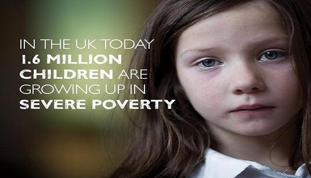 child poverty in africa essay Child poverty a critical fighting a diversity of poverty related problems in this essay is given to child poverty it is true that children are often not.