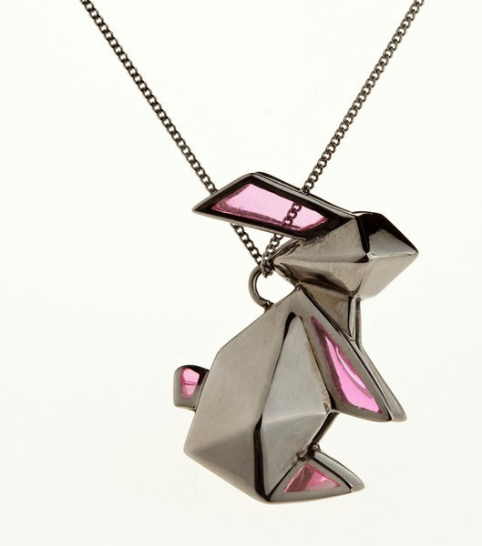origami jewellery uk 28 images origami jewellery uk 28
