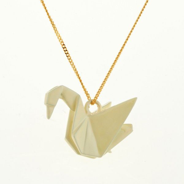 japanese craft at origami jewellery � the upcoming