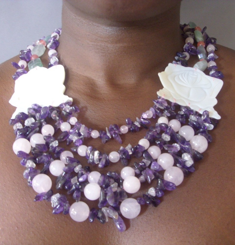 Pebbles Wearable: the contemporary fashion line inspired ...