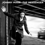 Johnny-Marr-The-Messenger-608x608