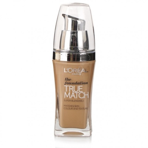 LOreal-True-Match-Foundation-Golden-Beige-W3-49997