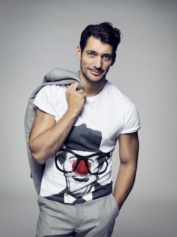 Comic_Relief_David Gandy_008_RGB