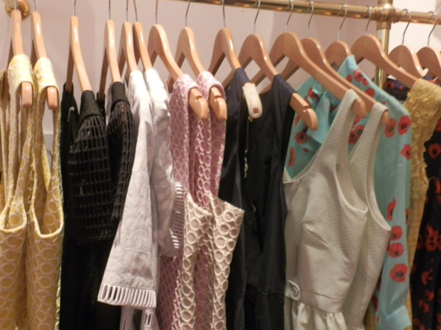 DiGuardo Boutique launches first ever spring fashion show (6)