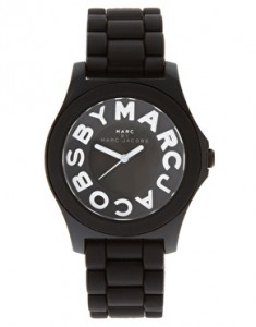 marc-by-marc-jacobs-monochrome-mens