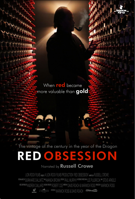 red_obsession2