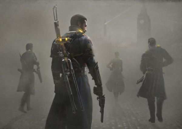 1_the order 1886