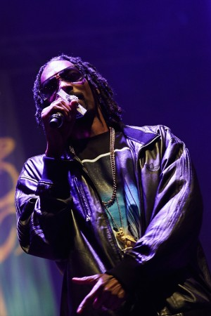 Exportsnoop_dog_6W5A9395