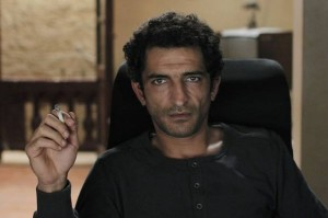 amr waked facebook
