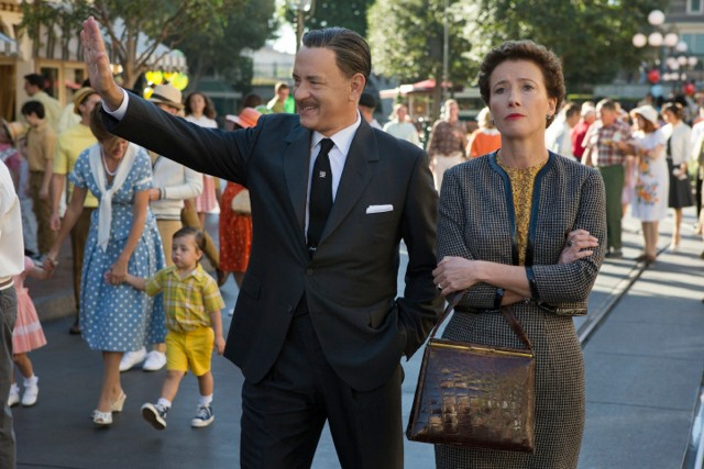 walt-disney-p-l-travers-saving-mr-banks-full
