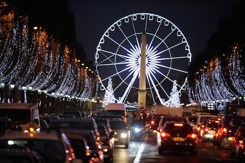 2 paris-christmas-wheel
