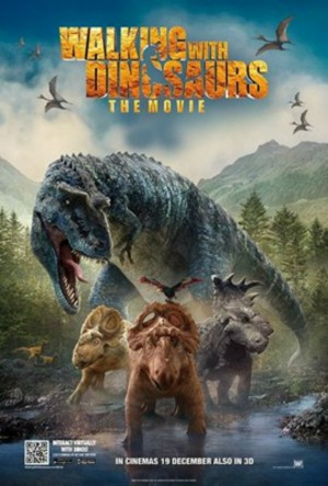 Walking_with_Dinosaurs_film_poster