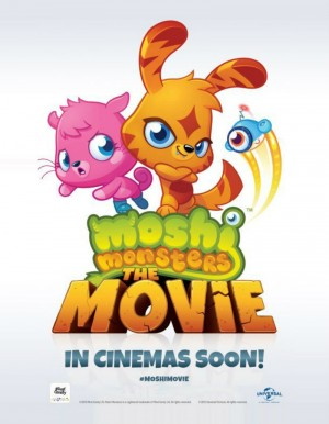 moshi-monsters-the-movie-post