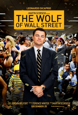 wolf-of-wall-street-poster2-610x903-1