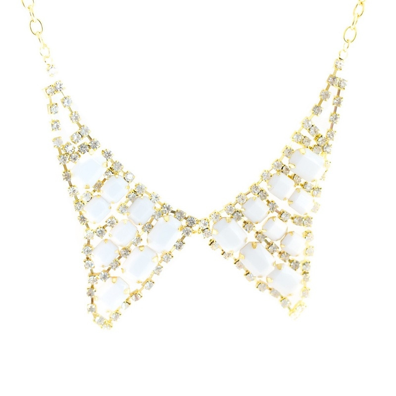 Collar-Candy-Necklace_1024x1024