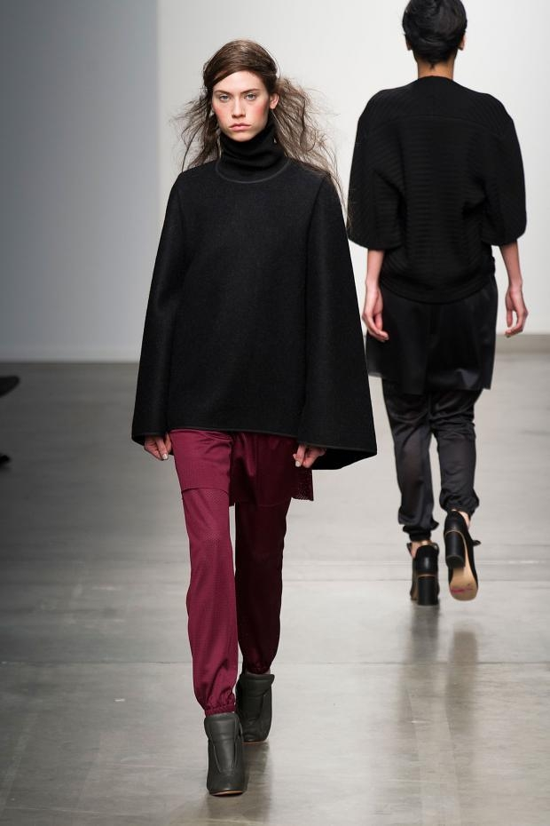 a-detacher-autumn-fall-winter-2014-nyfw4