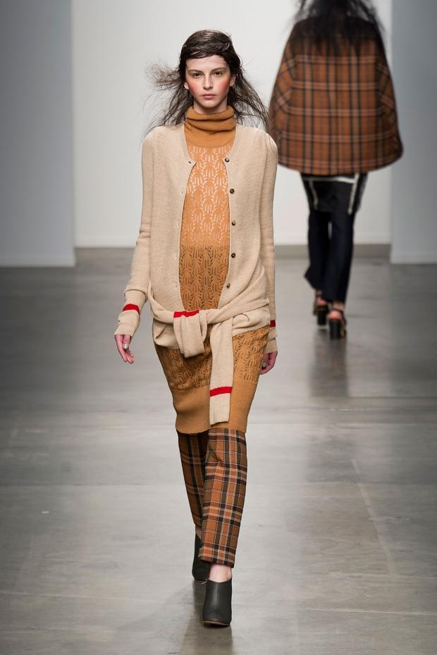 a-detacher-autumn-fall-winter-2014-nyfw7