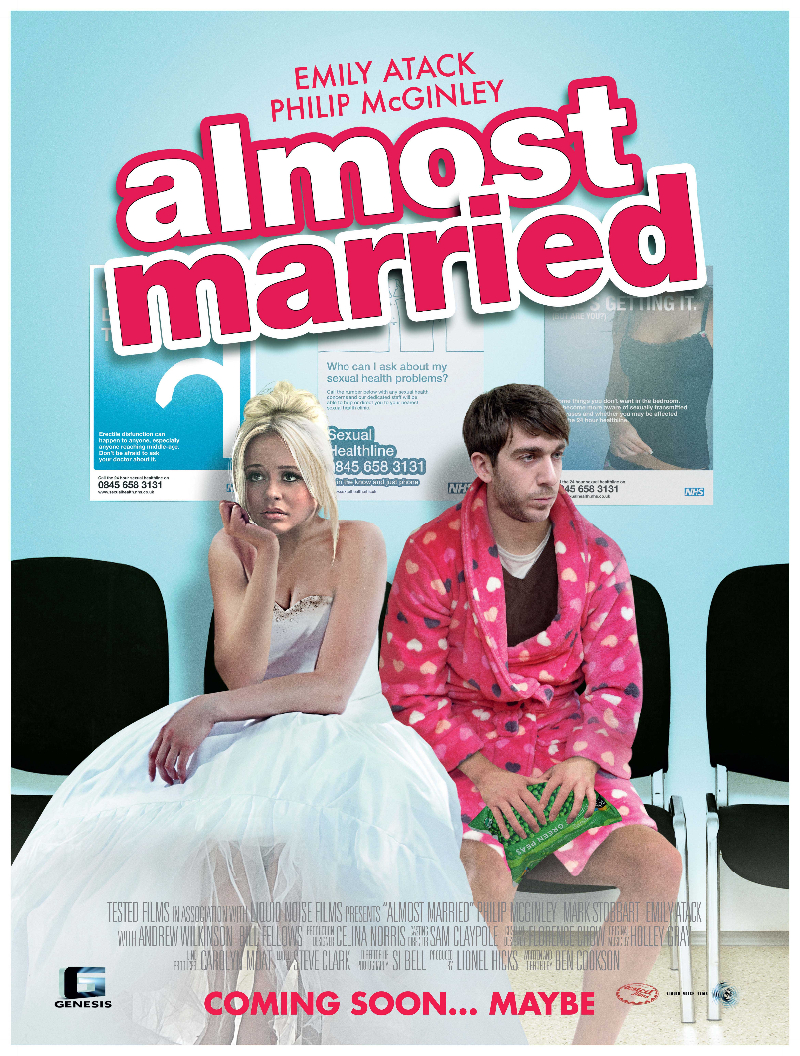 meet to marry reviews of movies
