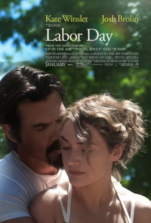 labor-day-poster1
