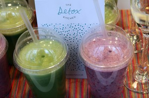 Detox Kitchen - Rosie Yang - The Upcoming (5)