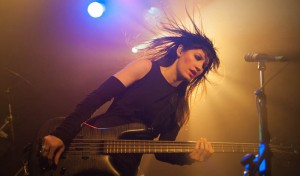 Sick Puppies-The Grarage-The Upcoming-Andrei Grosu (2 of 1)