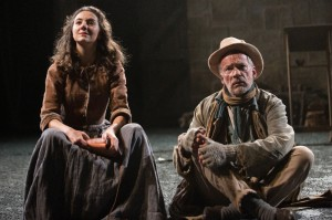 Translations at Sheffield Theatres