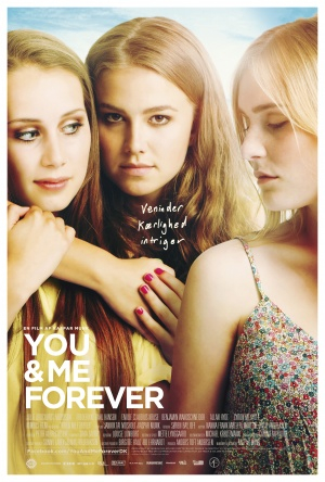 you-and-me-forever_poster