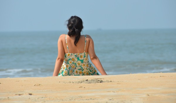 Indoor lifestyle and lack of exposure to sunlight makes one in five Britons deficient in vitamin D warns NICE. Photo: Aastha Gill