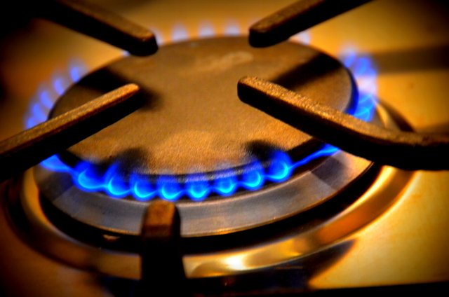 Wholesale gas prices should be included in energy sector inquiry says senior MP. Photo: Aastha Gill