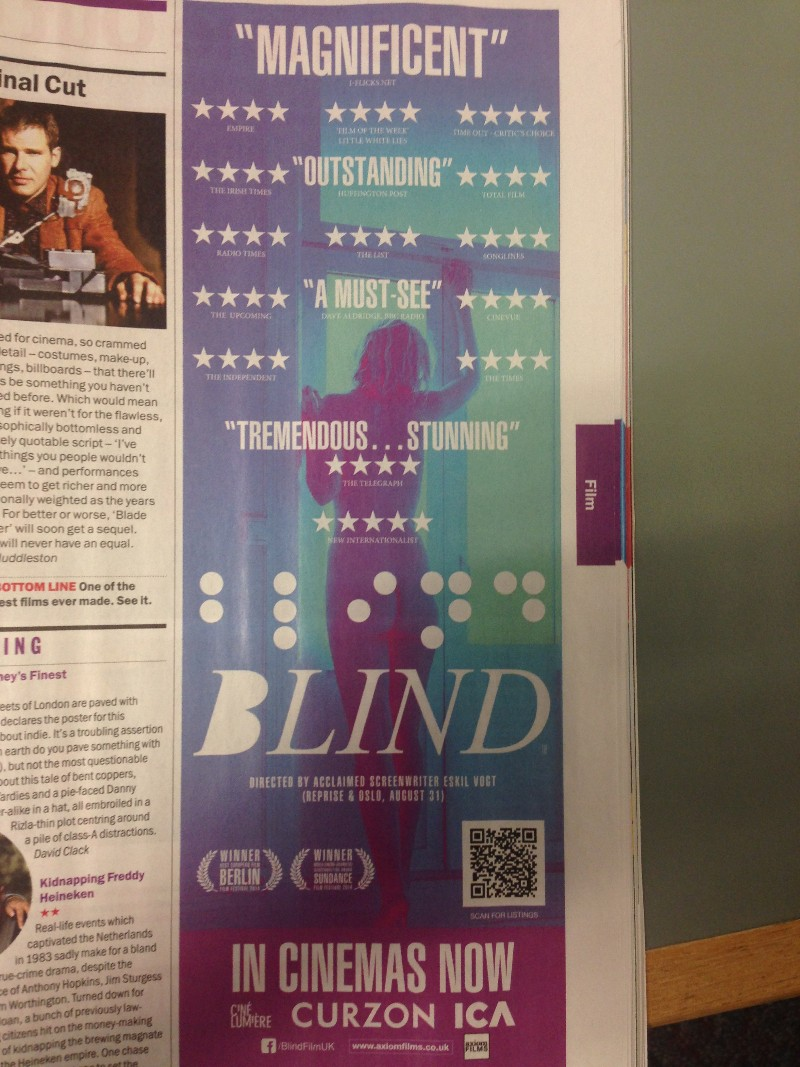movies-publicity-38-blind-270315