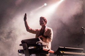 Tycho at The Forum- MKHarper-The Upcoming-1