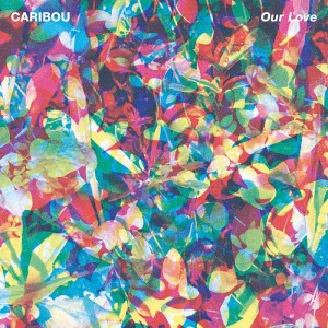 caribou_ourlove_artwork