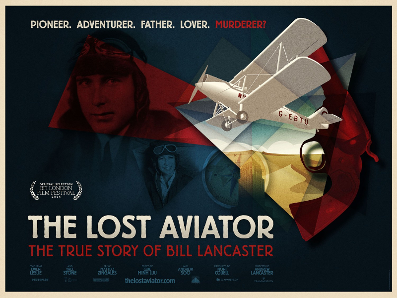 lost_aviator_ver2_xlg