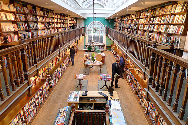 daunt-books-marylebone-05