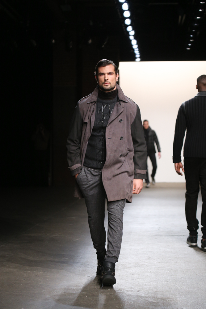 NYFW AW15-ASAF GANOT-DOMINIQUE PETTWAY-THE UPCOMING-4