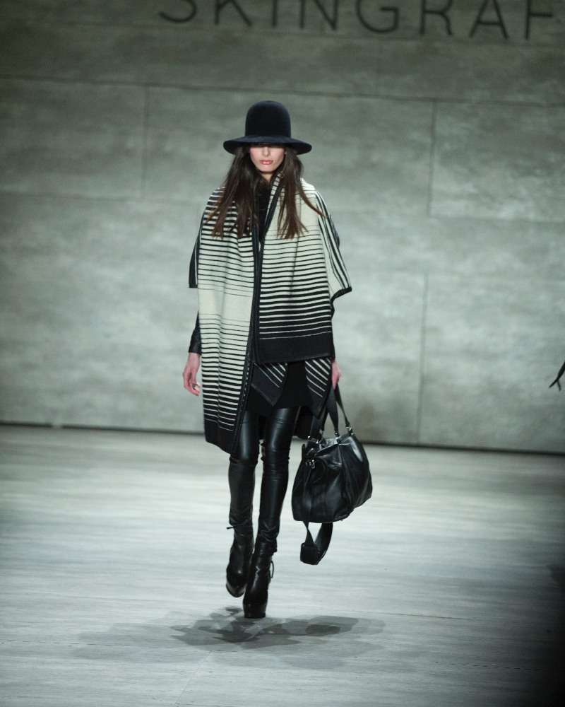 NYFW AW15 - Skingraft-Richard Gasparro-The Upcoming- 010