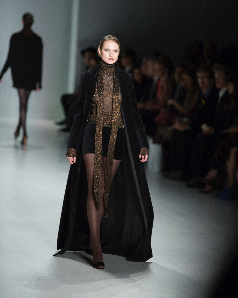 NYFW AW15 - Zang Toi -Richard Gasparro-The Upcoming- 029