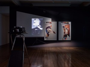 Installation-View.-David-Maljkovic.-Spruth-Magers-London-2-980x735