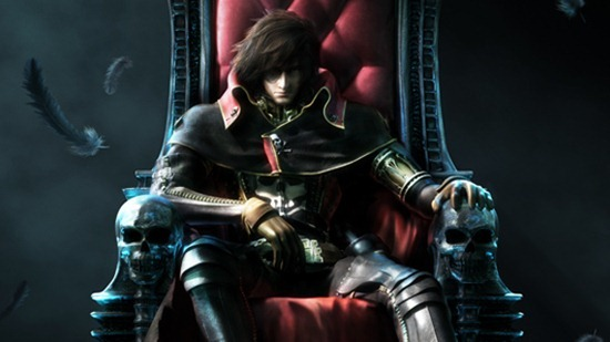 Space-Pirate-Captain-Harlock-Screen-1