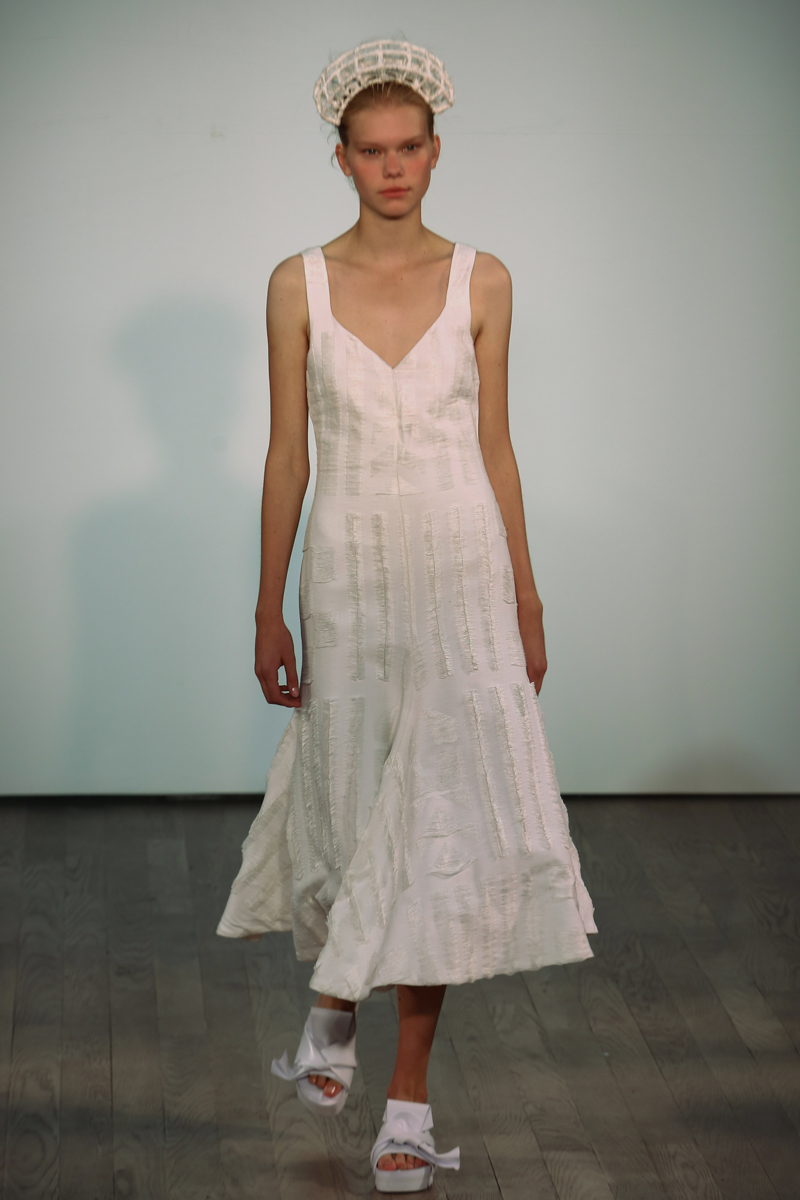 LFW SS16 - Teatum Jones - Erol Birsen - The Upcoming --27