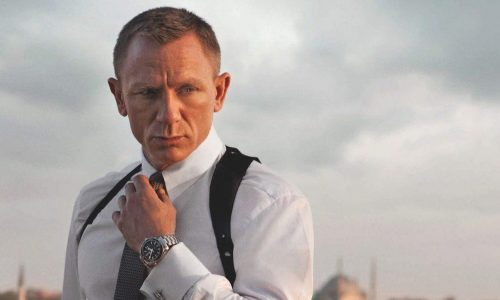 daniel-craig-watch