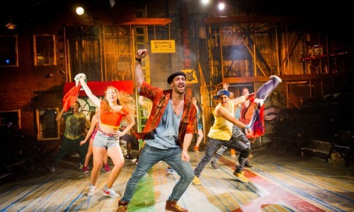 The-2014-Southwark-Playhouse-company-of-IN-THE-HEIGHTS.-Photo-Credit-Robert-Workman1-700x455