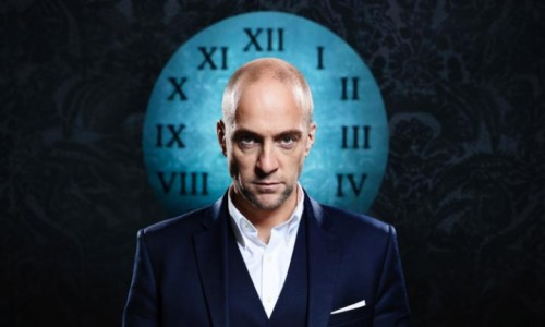 derren-brown-large