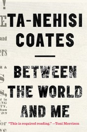 150709_SBR_Coates-COVER.jpg.CROP.original-original