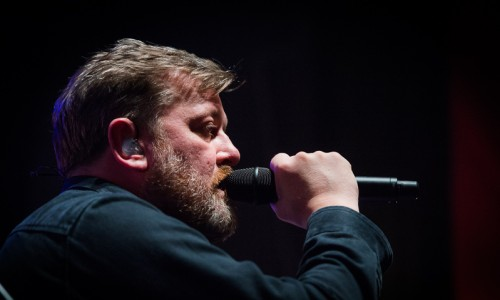 [Guy_Garvey]_at_[Shepherds_Bush_Empire_O2]_-_[Nick_Bennett]-TheUpcoming_-_[3][1]