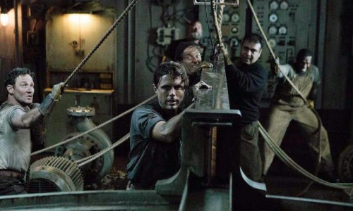 The-Finest-Hours-still
